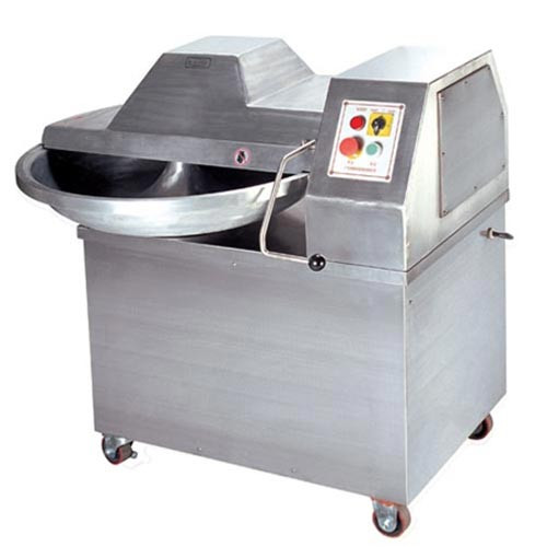 Sausage Making Machine Set With Different Capacity